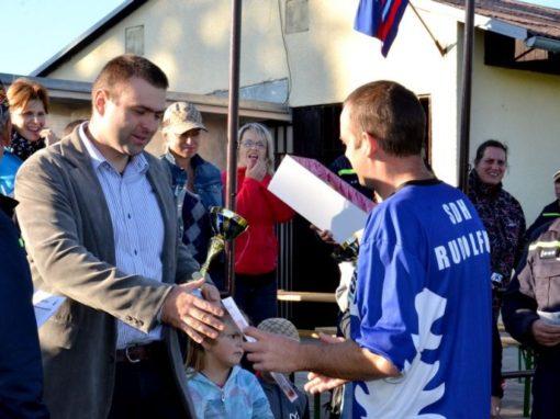 Svatováclavská soutěž – Neplachov 28. 9. 2013